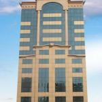Hotellikuvia: Al Hayat Hotel Apartments, Sharjah