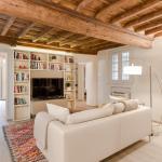 Apartment Guinigi, Lucca