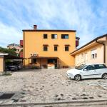 Apartments and Rooms Erik,  Rovinj