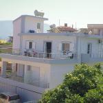 My Ksamil Guesthouse,  Ksamil