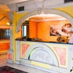 Hotel All'Antico Guerriero, Cadoneghe