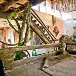Hotel Pictures: HUT - Hostel de Montanha, São Bento do Sapucaí