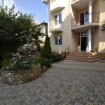 Vek Guest House,  Anapa