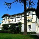 Hotel Escuela Las Carolinas,  Santander