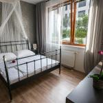 Magical Apartments in Prague, Prague