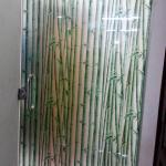 Photos de l'hôtel: NJI Guest House, Dhaka