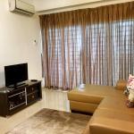 Comfort Homestay@Penang, Bayan Lepas