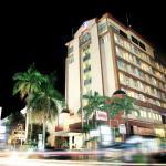 Hotel Bintang Griyawisata, Jakarta