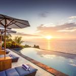 The Point Resort Lembongan, Lembongan