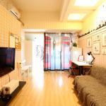 New 2 Loft Apartment, Chengdu