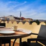 Hotel Pictures: Can Tarongeta Apartments, Palafrugell