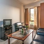 DayRoom Apartments.Gorgasali 40,  Tbilisi City