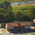 Hotel Pictures: Hotel Cueli, Viveda