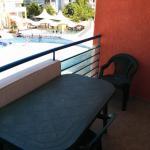 Sandapart Elit 3 Apartments, Sunny Beach
