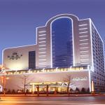Kerren Hotel, Jinzhou
