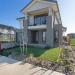 Zdjęcia hotelu: Wyndham Harbour Villa - Melbourne, Werribee South