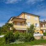 Apartment Tara,  Novigrad Istria