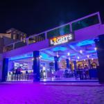 GT Hotel Boracay, Boracay