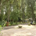 Danube Camping Apartment,  Tahitótfalu