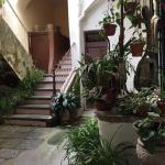 Casa Vacanza Miele,  Sorrento