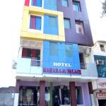 Hotel Maharaja Palace, Sawāi Mādhopur
