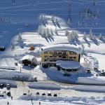 Hotel Dolomiti,  Passo del Tonale