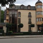 Fotos do Hotel: Villa Di Poletta, Dobrich