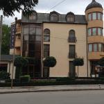 Hotellbilder: Villa Di Poletta, Dobrich