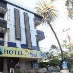Hotel Sai, Mount Ābu