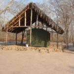 Mikumi Bush Camp,  Mikumi