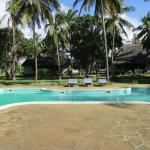 Watamu Tropical Resort, Watamu