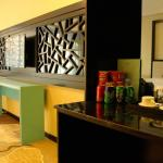 Shihai Zheren Hotel Meilian Branch,  Shenyang