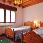 Hotel Pictures: Casa Tia Marina, Llanes