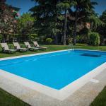 Corvetto Residence Porto Di Mare, Milan
