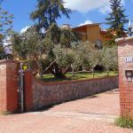 Appartamento Casciana Terme, Casciana Terme
