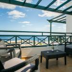 Hotel Pictures: Lanzholidays, Tías