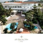 Hotel La Rosa Dei Venti,  Campogrande