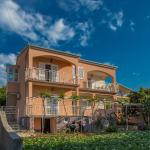 Apartment Zoki i Goga 3558,  Trogir