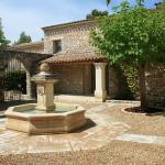 Hotel Pictures: La Bastide Des Chênes, Gordes