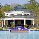 Greensprings Vacation Resort By Diamond Resorts, Williamsburg