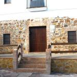 Hotel Pictures: Casa La Milana, Doña Rama