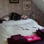 Meadlodge Guesthouse, Weymouth