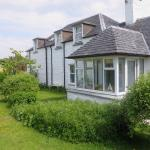 GlenanCross GuestHouse,  Morar