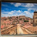 Apartments St. Michel, Dubrovnik