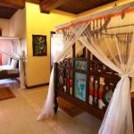 Tausi Palace Hotel, Zanzibar City