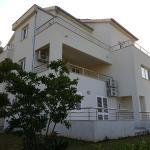 Apartments Villa Maslinica, Vrboska