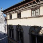 Le Finestre Di San Michele, Lucca