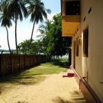 Rural Lanka Stay,  Batticaloa