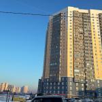 Apartment Nevsky,  Saint Petersburg