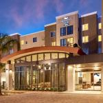 Homewood Suites by Hilton San Diego Mission Valley/Zoo, San Diego
